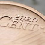 Pièce Euros - cent