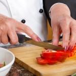 """Atelier """"cuisiner avec ses restes"""""""