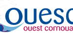 Logo Ouesco