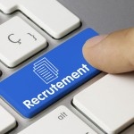 Recrutement - Offre d'emploi
