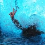 Toboggan AquaSud