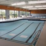 Illustration fermeture technique à la piscine aquasud pays bigouden