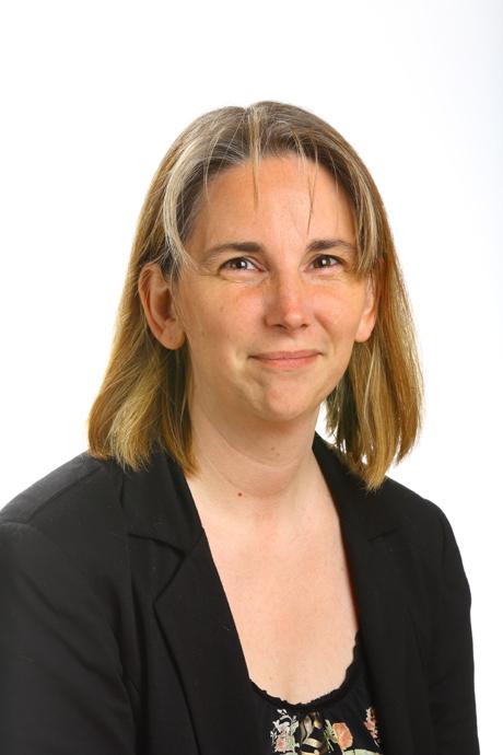 Stéphanie Gadonnay, Conseillère communautaire du Guilvinec