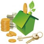 Illustration aides rénovation logement