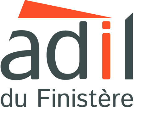 Logo ADIL 29