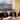 Bernard Le Floc'h adjoint à la culture de la commune de Pont-l'Abbé ; Raynald Tanter, président de la CCPBS ; Yves Sutter : directeur général de la société Cinéville ; Pierre Plouzennec, président de la CCHPB.