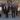 Nouveaux élus de la Communauté de communes du Pays Bigouden Sud