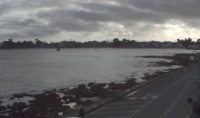webcam Ile-Tudy