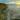 Dune de La Torche - Plomeur fragilisée
