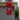 Accroche bac apposé au conteneur en cas d'erreur de tri sélectif