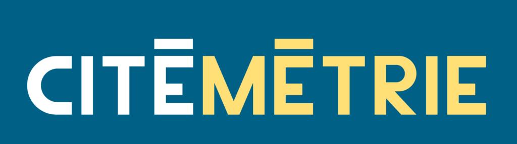 Logo CITEMETRIE
